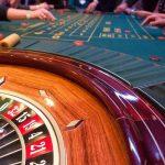 夢占いでのギャンブルで負ける・じゃんけんで負ける夢は良い夢?