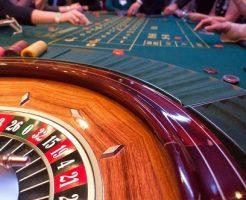 夢占い ギャンブル じゃんけん 負ける