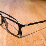 夢占い 眼鏡を買う夢、眼鏡が曇る夢、眼鏡を拭く夢、眼鏡が割れる夢の意味は?