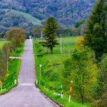 夢占いで坂道を下る夢・車で坂道を走る意味とは?
