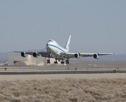 夢占い 空港 飛行機 パスポート