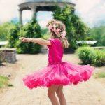 夢占いでピンクの服ってどうなの?着物や靴、部屋なども