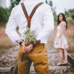 夢占いで他人や知らない人からプロポーズをされるのはどんな意味?