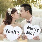 夢占いでプロポーズの意味・プロポーズを見る・指輪を見る意味とは?