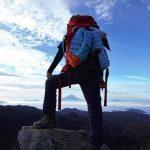 富士山登山とエベレスト登山の夢占い