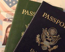 夢占い パスポート 海外旅行 期限切れ