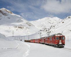 夢占い 雪の日 車 電車
