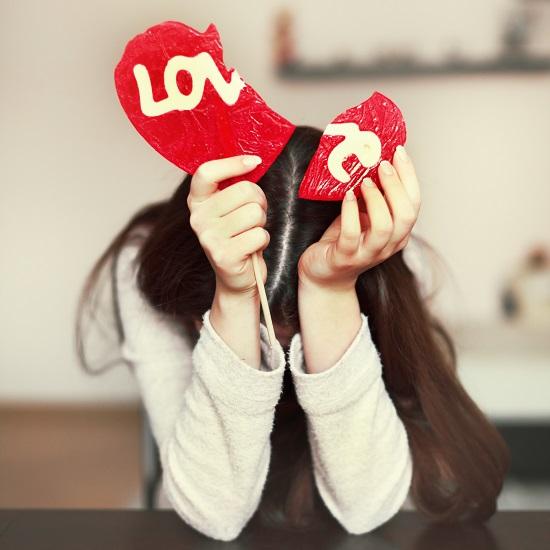 夢占い 恋人 好きな人 できる