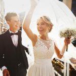 結婚式に呼ばれる夢。夢占いではどんな意味があるの?