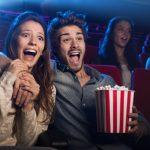 夢占いで映画に誘われる夢・デートに誘われる夢の意味とは?