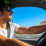 好きな人とドライブ!助手席の夢占いについて