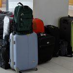 荷物をまとめる・多い荷物を運ぶの夢占いの意味について
