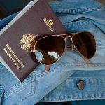 パスポートを忘れる夢、探す夢の夢占い