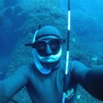 深海を泳ぐ夢占いの意味とは!?