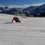 スキーの夢、車の夢、ジャンプの夢占いの意味とは!?