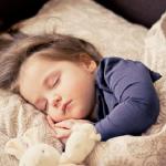 夢占いで赤ちゃんのほっぺの夢の意味は?