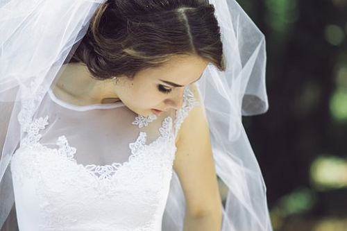 夢占い 遅刻 結婚式 旅行