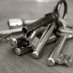 鍵や包丁が折れる二つの夢占いの意味は?