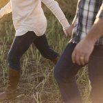 片思いの人とデートする夢占い、片思いの人と手をつなぐ夢占いとは?