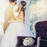 片思いの人と結婚する夢占い、片思いの人に彼女がいる夢占い、片思いの人とキスする夢占いとは?