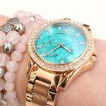 夢占い アクセサリーやブレスレット、腕時計をプレゼントされる夢の意味は?
